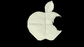 Thumb_apple_logo