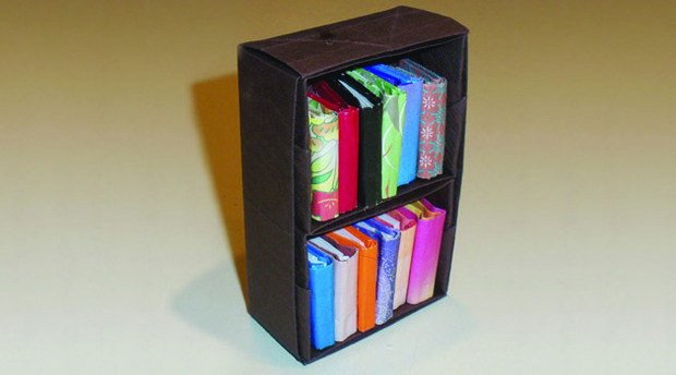 Bookcase-sp