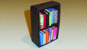 Thumb_bookcase-sp