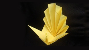 Thumb_pleated_crane_popup